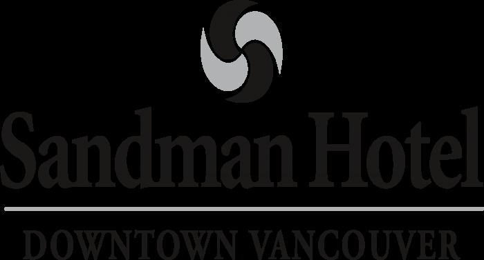 Sandman Hotel Logo old