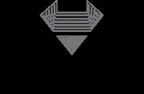Saudi Binladen Group Logo