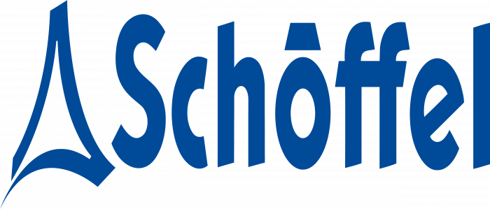 Schöffel Logo