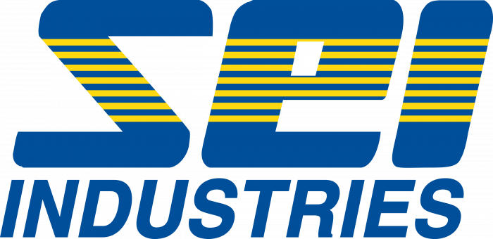 Sei Industries Logo