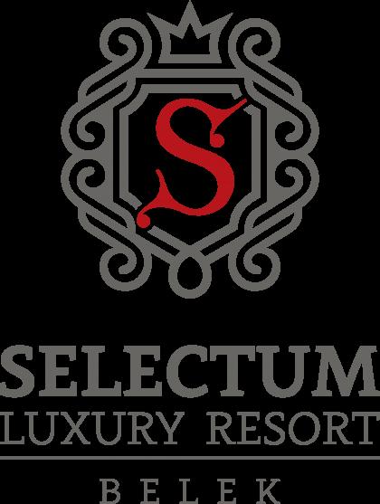 Selectum Luxury Resort Logo