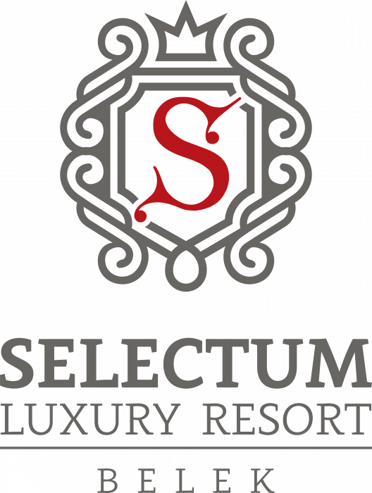 Selectum Luxury Resort Logo