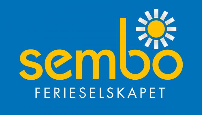 Sembo Logo old