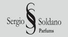 Sergio Soldano Logo