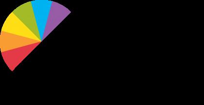 Seta RY Logo