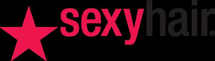 Sexy Hair Logo