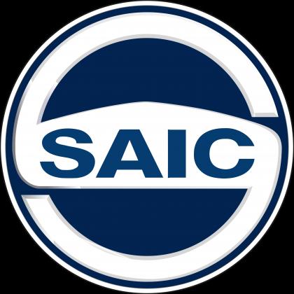 Shanghai Automotive Industry Corporation Logo