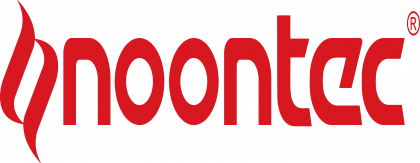 Shen Zhen Noon Technology Ltd. Logo