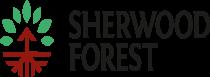 Sherwood Forest Logo