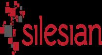 Silesia Hotel Logo