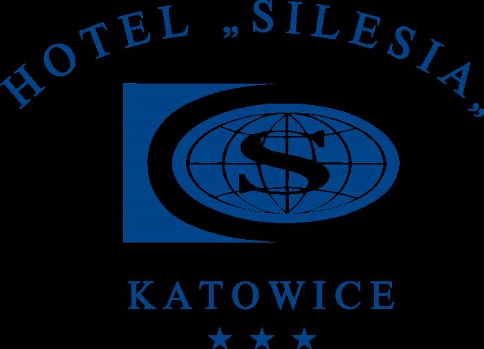 Silesia Hotel Logo old