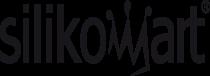 Silikomart Logo
