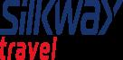 SilkWay Travel Logo