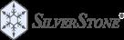 Silverstone Technology Logo