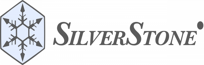 Silverstone Technology Logo
