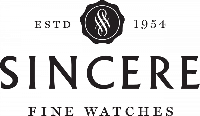 Sincere Fine Watches Logo