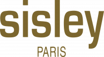 Sisley Paris Logo