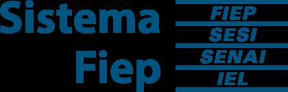Sistema Fiep Logo