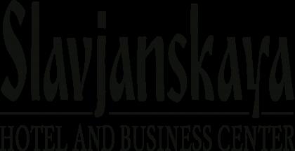 Slavjanskaya Hotel Logo