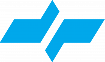 Slovenian Railways Logo