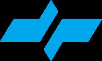 Slovenian Railways Logo