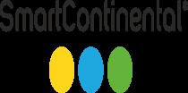 SmartContinental Logo