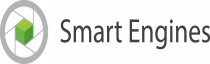 Smart Engines Logo