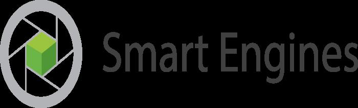 Smart Engines Logo