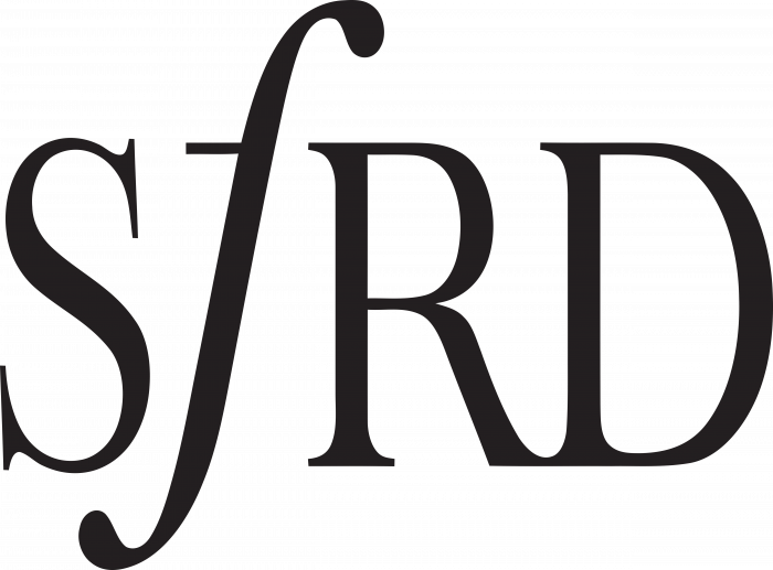 Society for Rational Dress Logo