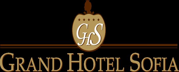 Sofia Grand Hotel Logo