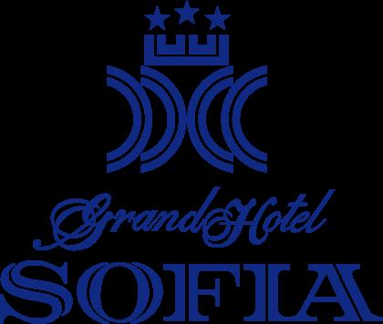 Sofia Grand Hotel Logo old