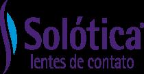 Solotica Logo