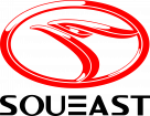 South East (Fujian) Motor Co Logo