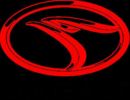 South East (Fujian) Motor Co Logo