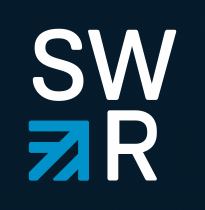 South Western Railway Logo