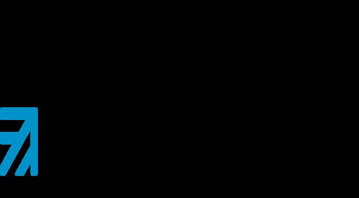 South Western Railway Logo full