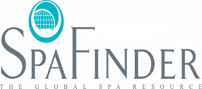Spa Finder Logo old