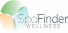 Spa Finder Logo old wellness