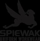 Spiewak Logo