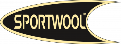 Sportwool Technology Logo