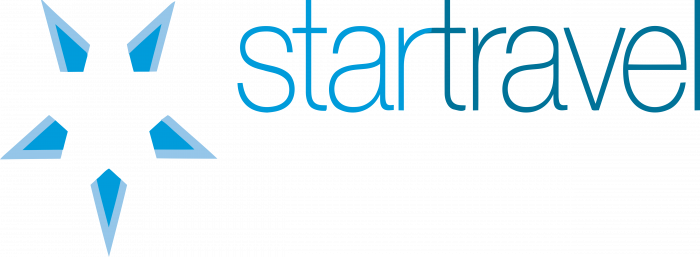 Star Travel Logo