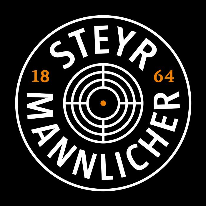 Steyr Mannlicher AG Logo