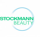 Stockmann Beauty Logo