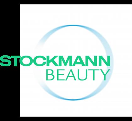 Stockmann Beauty Logo