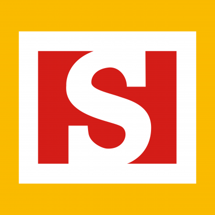 Stolt Nielsen Limited Logo