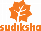 Sudiksha Knowledge Solutions Logo