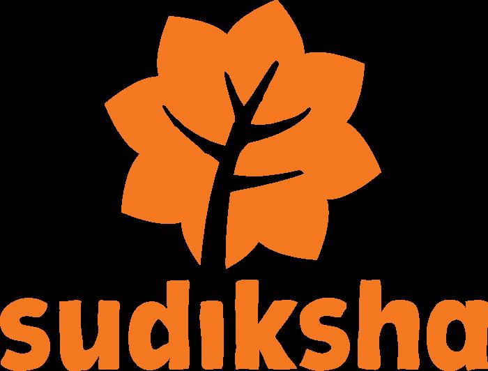 Sudiksha Knowledge Solutions Logo