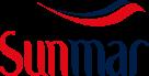Sunmar Tour Logo