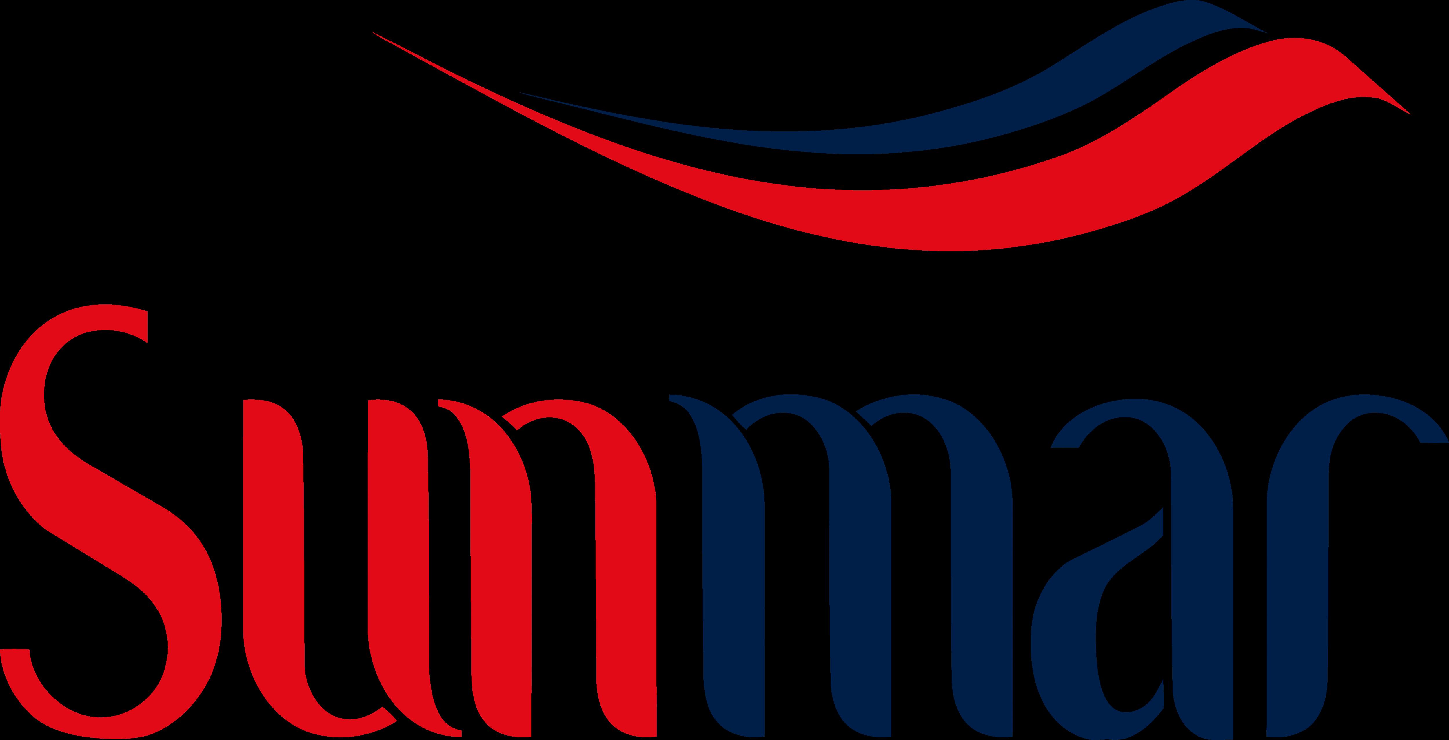 Sunmar Tour – Logos Download