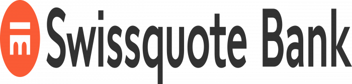 Swissquote Group Holding Ltd Logo bank